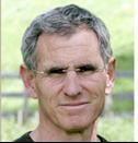 Jon Kabat-Zinn, professeur émérite de médecine, fondateur du Programme MBSR