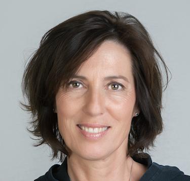 Elaine Rudnicki