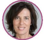 Séance Découverte et Consultations avec Elaine Rudnicki, Mindful Corps-Esprit